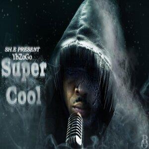 Ybzogo 歌手頭像