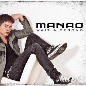 Manao 歌手頭像
