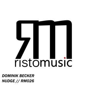 Dominik Becker 歌手頭像
