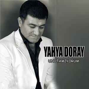 Yahya Doray 歌手頭像