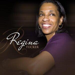 Regina Tucker 歌手頭像