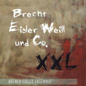 Bremer Eisler Ensemble 歌手頭像