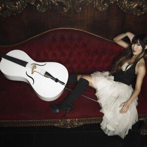 Mariko Cello 歌手頭像