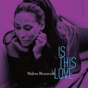 Malou Beauvoir 歌手頭像