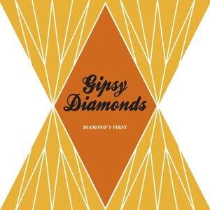 Gipsy Diamonds 歌手頭像