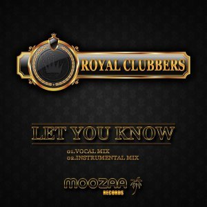 Royal Clubbers 歌手頭像