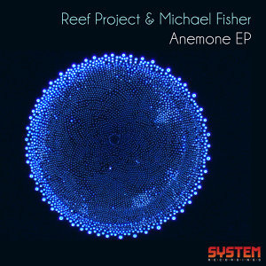 Reef Project, Michael Fisher, Reef Project, Michael Fisher 歌手頭像