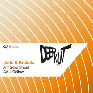 Judd & Krakota 歌手頭像