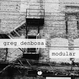 Greg Denbosa 歌手頭像
