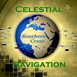 Celestial Navigation 歌手頭像