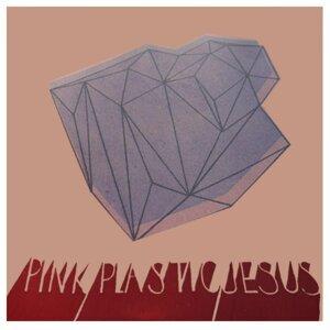 Pink Plastic Jesus 歌手頭像