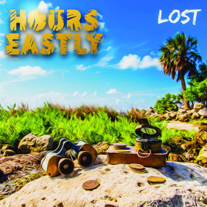Hours Eastly 歌手頭像
