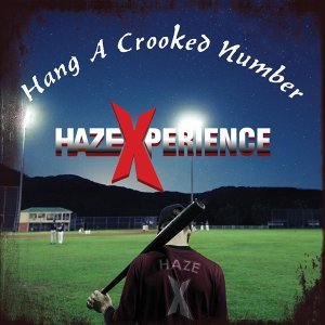 HazeXperience 歌手頭像