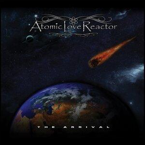 Atomic Love Reactor 歌手頭像