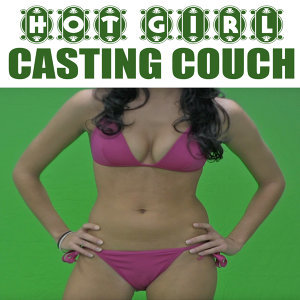 Casting Couch 歌手頭像