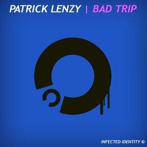 Patrick Lenzy 歌手頭像