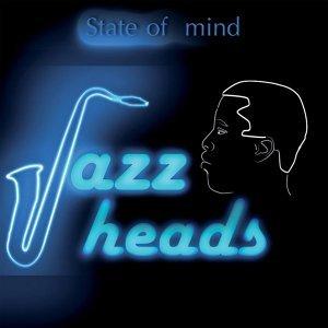 Jazzheads 歌手頭像