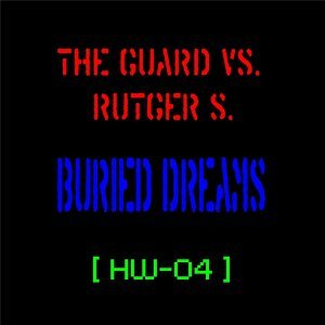 The Guard vs. Rutger S. 歌手頭像