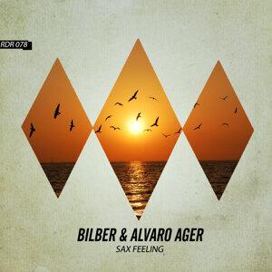 Bilber & Alvaro Ager 歌手頭像