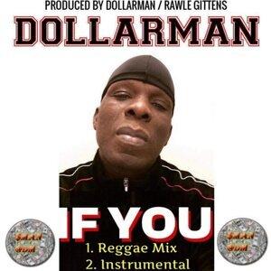 Dollarman 歌手頭像