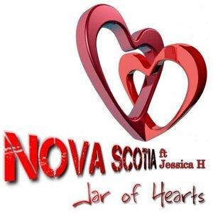 Nova Scotia feat. Jessica H 歌手頭像