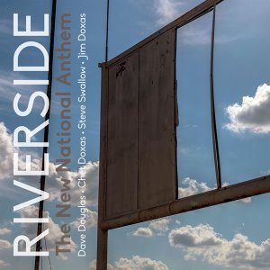 Riverside 歌手頭像