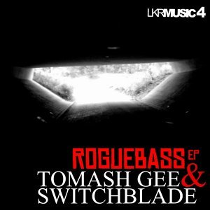 Switchblade & Tomash Gee 歌手頭像