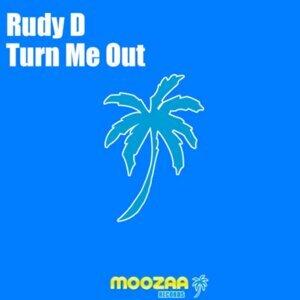 Rudy D 歌手頭像