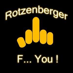 Rotzenberger 歌手頭像