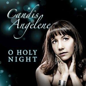 Candis Angelene 歌手頭像