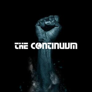 The Continuum 歌手頭像