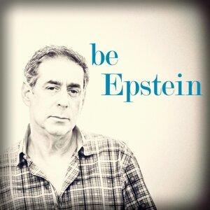 be Epstein