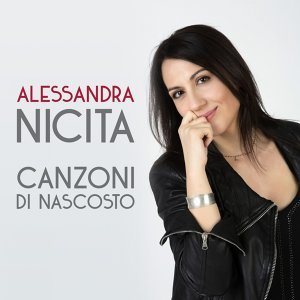 Alessandra Nicita 歌手頭像