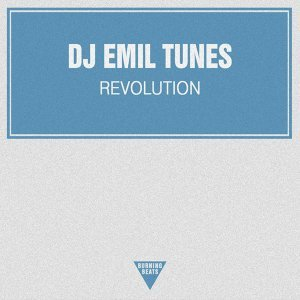 Dj Emil Tunes 歌手頭像