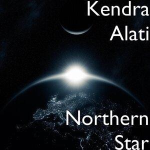 Kendra Alati 歌手頭像