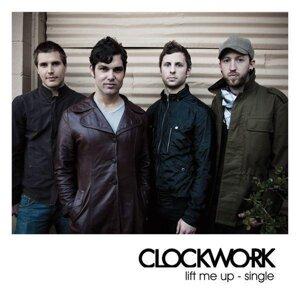 Clockwork 歌手頭像