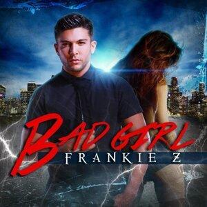 FrankieZ