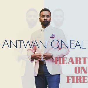 Antwan Oneal 歌手頭像