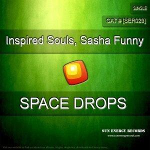Inspired Souls & Sasha Funny 歌手頭像