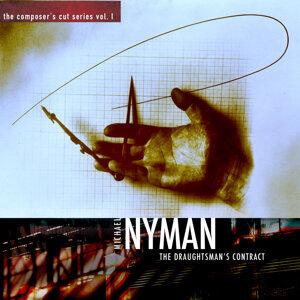 Michael Nyman & Michael Nyman Band 歌手頭像
