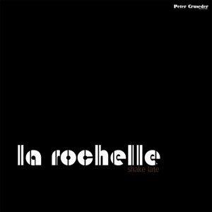 La Rochelle 歌手頭像