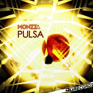 Monzza 歌手頭像