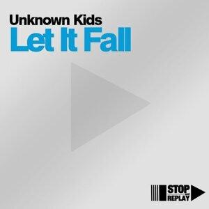 Unknown Kids 歌手頭像