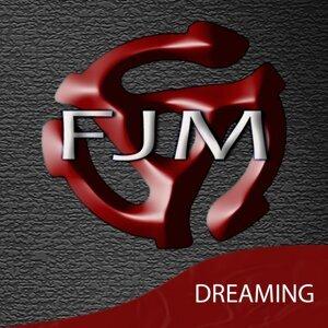 Fjm 歌手頭像
