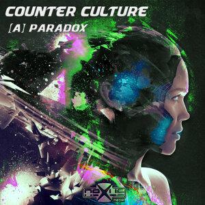 Counter Culture 歌手頭像
