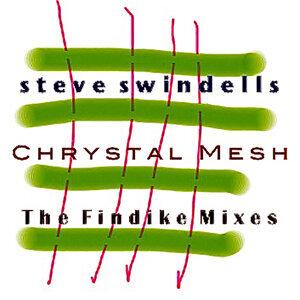 Steve Swindells 歌手頭像