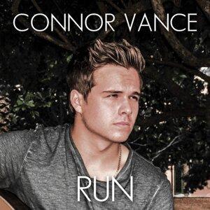 Connor Vance 歌手頭像