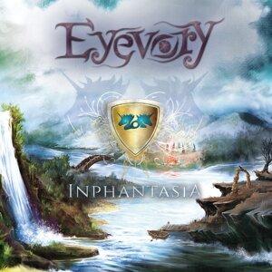 Eyevory 歌手頭像