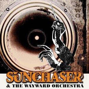 Sunchaser & the Wayward Orchestra 歌手頭像