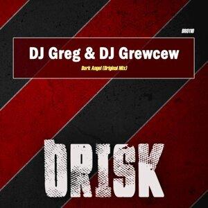 DJ Greg, Dj Grewcew, Dj Grewcew, DJ Greg 歌手頭像